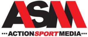 Action Sport Media